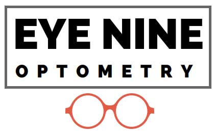 Eye Nine Optometry