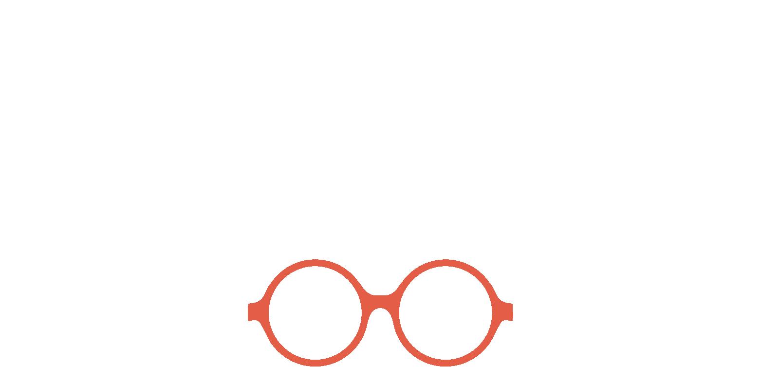 Eye Nine Optometry